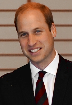 Princess William