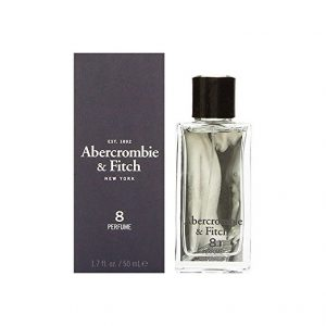 Abercrombie-Fitch-8-for-Women.jpg