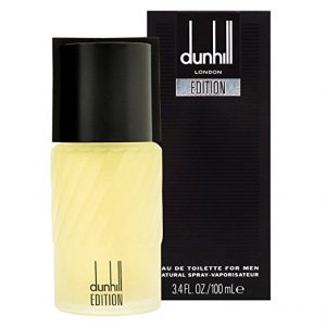 Alfred-Dunhill-Dunhill-Edition.jpg