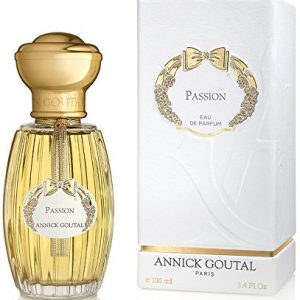 Annick-Goutal-Passion.jpg