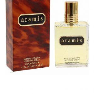 Aramis-By-Aramis-for-Men.jpg