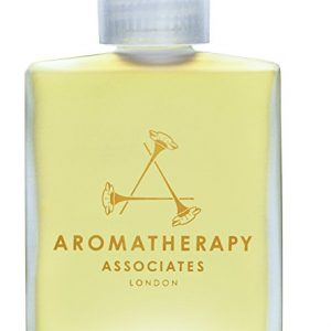 Aromatherapy-Associates-oils.jpg