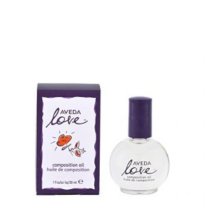 Aveda-love-Composition-Oil.jpg