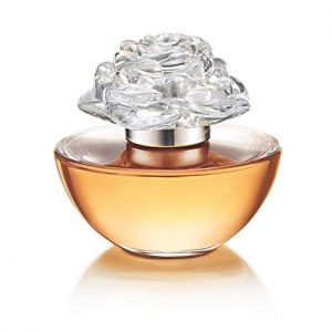 Avon-In-Bloom-perfume.jpg