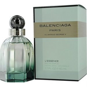 Balenciaga-Paris-L-Essence.jpg