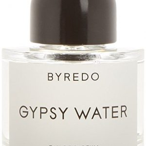 Bryedo-Gypsy-Water.jpg