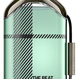 Burberry-Beat-Cologne-for-Men.jpg