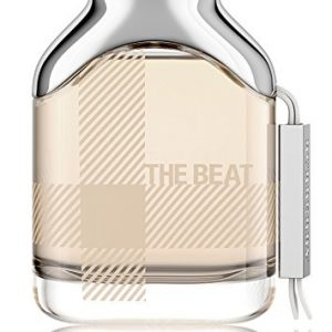 Burberry-The-Beat.jpg