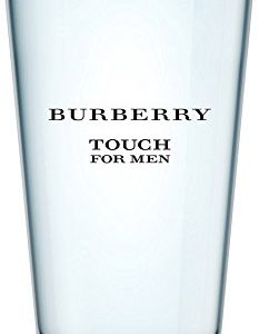 Burberry-Touch.jpg