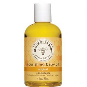 Burts-Bees-Apricot-Baby-Oil.jpg