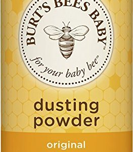 Burts-Bees-Baby-Bee-Powder.jpg