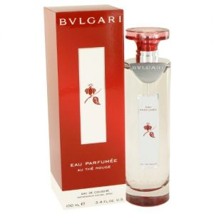 Bvlgari-Au-The-Rouge.jpg