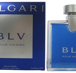 Bvlgari-Blv-For-Men.jpg