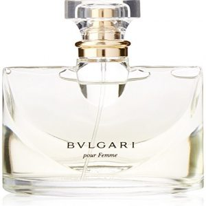 Bvlgari-By-Bvlgari-For-Women.jpg