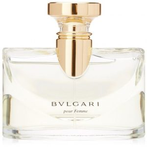 Bvlgari-By-Bvlgari-For-Women-Parfum.jpg