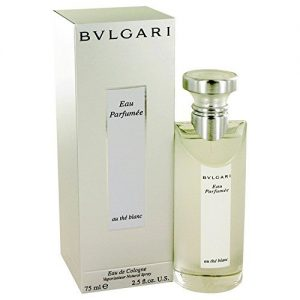 Bvlgari-White-Tea.jpg