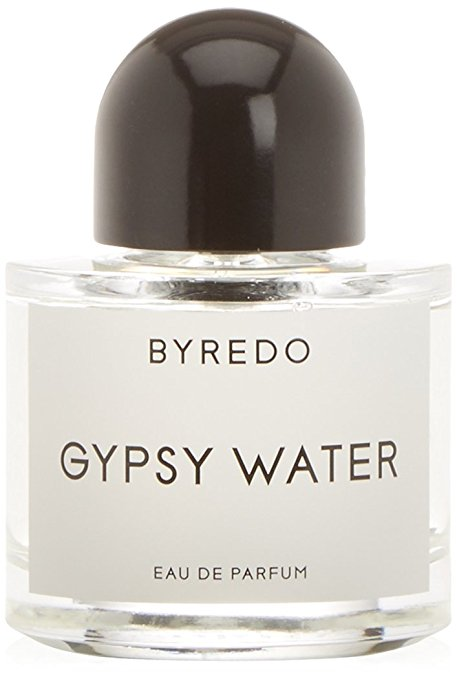 byredo gypsy water the celebrity fragrance guide. Black Bedroom Furniture Sets. Home Design Ideas