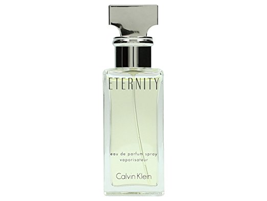 Celebrity Guide Calvin Fragrance Klein EternityThe yNP0wvm8On