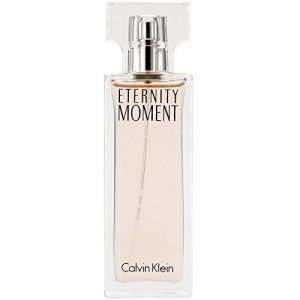 Calvin-Klein-Eternity-Moment.jpg