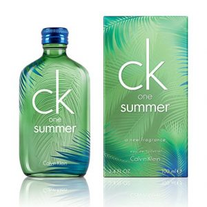 Calvin-Klein-One-Summer.jpg