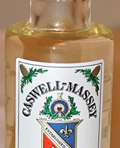 Caswell-Massey-White-Rose-Cologne-Water.jpg