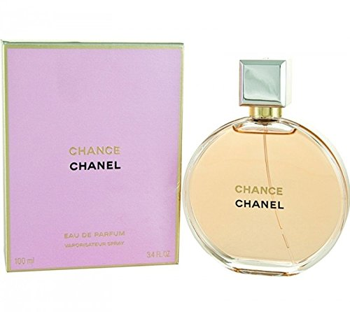 chanel chance the celebrity fragrance guide. Black Bedroom Furniture Sets. Home Design Ideas