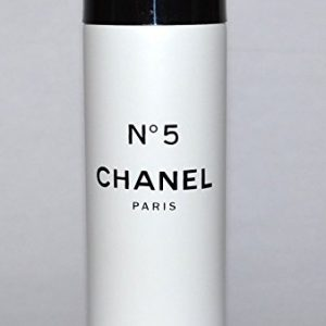 Chanel-Deodorant-Body-Spray.jpg