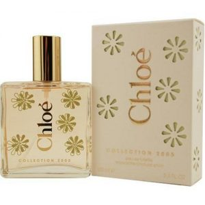 Chloe-Collection-perfume.jpg