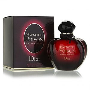 Christian-Dior-Hypnotic-Poison.jpg