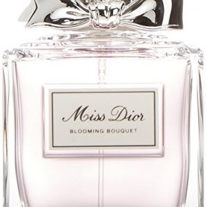 Christian-Dior-Miss-Dior-Blooming-Bouquet.jpg