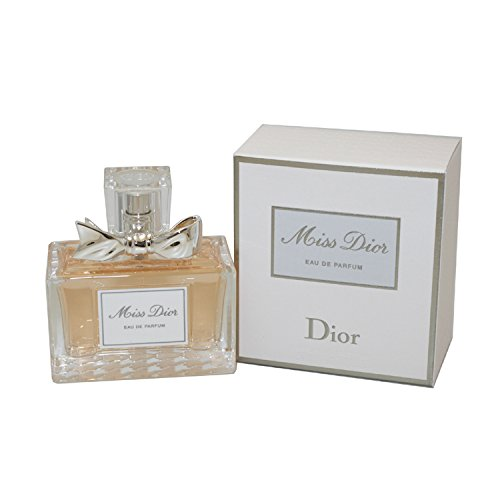 christian dior miss dior cherie the celebrity fragrance. Black Bedroom Furniture Sets. Home Design Ideas