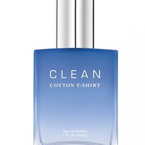 Clean-Cotton-T-shirt-Eau-de-Parfum-Spray.jpg