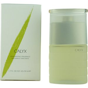 Clinique-Calyx-perfume.jpg