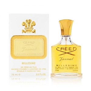 Creed-Jasmal-Perfume.jpg
