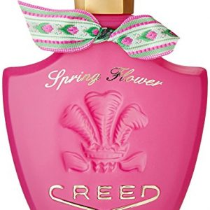 Creed-Spring-Flower.jpg