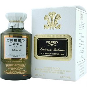 Creed-Tuberose-Indiana-Flacon.jpg