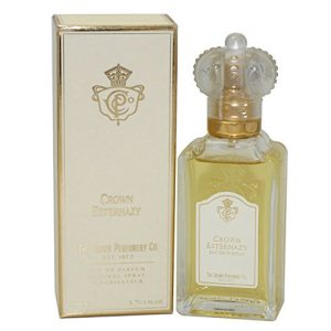 Crown-Perfumery-Co-Crown-Esterhazy.jpg