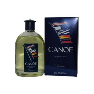 Dana-Canoe-Men-Cologne.jpg