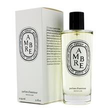 Diptyque-Baies-Room-spray.jpg