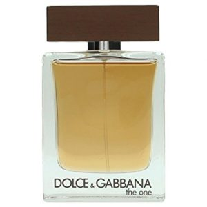 Dolce-Gabbana-The-One.jpg