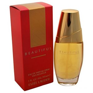 Estee-Lauder-Beautiful.jpg