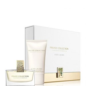 Estee-Lauder-Private-Collection-Gardenia.jpg