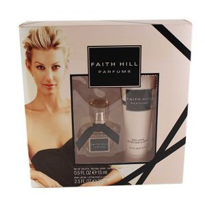 Faith-Hill-Perfume.jpg