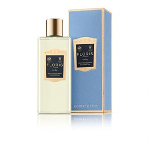 Floris-London-No-89-Perfume.jpg