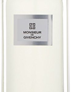 Givenchy-Monsieur.jpg