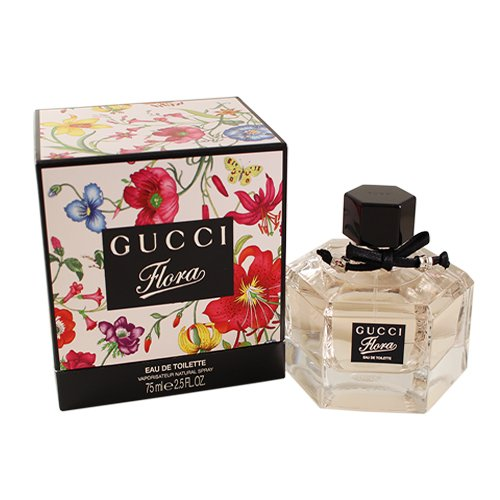 Celebrity Perfumes | FragranceNet.com®