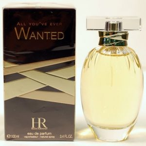 Helena-Rubinstein-Wanted.jpg