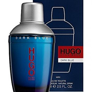 Hugo-Boss-Dark-Blue.jpg