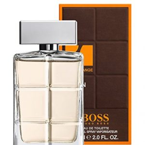 Hugo-Boss-Orange-Cologne.jpg