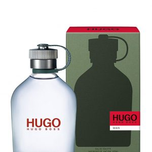 Hugo-Hugo-Boss-Cologne.jpg